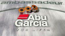 Abu Garcia CERAMIC #7 Super Tune bearings REVO TORO NaCl50 NaCl51 NaCl60 NaCl61