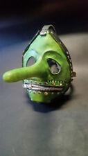 Slipknot Chris .5 mask Halloween prop replica sublime1327