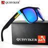 New Polarized Men Women Fishing Sun Goggles Hiking Driving Sport Sunglasses Eye