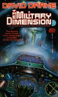 The Military Dimension by David Drake / Military Short Science Fiction Stories