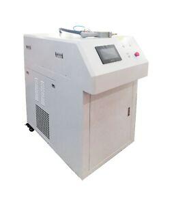 Raycus Laser Mould Welding Welder Machine 1000W Service by Manufacturer