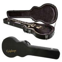 Epiphone Les Paul Electric Guitar Case E940ENLPCS