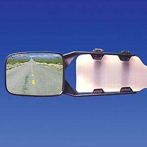 Stinger Caravan Mirror