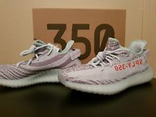 Adidas YEEZY BOOST 350 V2 Blue Tint US 10 UK 9.5 EU 44