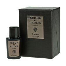 Acqua Di Parma ' Colonia Quercia' Eau De Cologne Concentree .16 oz / 5 ml Mini