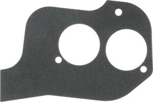 Fuel Injection Throttle Body Mounting Gasket Mahle G31386