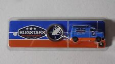 Grand Theft Auto V Bugstars Keychain Lost Santos Rockstar Games New Rare Promo