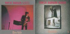 David Murray Octet - New life, Black Saint,1987 -Top Zustand !!!