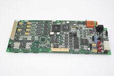 Drager Narkomed NM2C Processor Board F/2B Anesthesia Machine MPN/04112473-002K