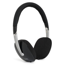 NAD HP30 Visio on Ear Headphones