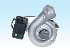 Turbolader BMW 325d 330d 330xd E90, E91, E92, E93 145-170 kW 758352- 11657796311