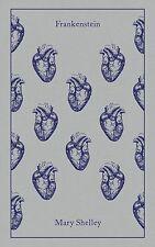 Frankenstein by Mary Shelley (Hardback, 2013)