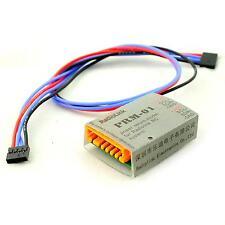 Radiolink PRM-01 Power Return Module for Radio Control RC System AT9 AT10 TX