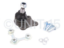 VW Golf MK4 Bora Beetle 1998-2010 Front Right Lower ball Joint