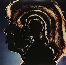 ROLLING STONES HOT ROCKS 1964 1971 NEW SEALED DOUBLE VINYL LP IN STOCK
