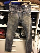Diesel Jeans Thavar Slim 30/34 NEU