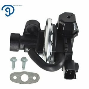 New EGR Valve for 2005-07 Ford Five Hundred Freestyle V6 3.0L EGV1038