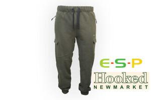 ESP Joggers- *ALL sizes*-