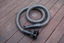 KIRBY HERITAGE 2 HOSE ALSO FOR HERITAGE 1 LEGEND USED H1 H2 L2