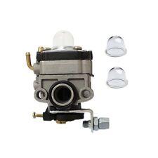 NEW Carburetor For Craftsman 4 cycle mini tiller 316.292711 Carb