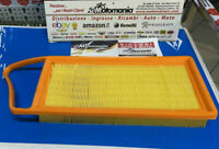 20-03-351 FILTRO ARIA MOTORE PEUGEOT 1007 107 206 307 BIPPER cc 1400 HDi