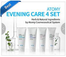 Evening Care Foam Cleanser Deep Cleanser 150 ml Peel-off Mask Peeling Gel 120 ml