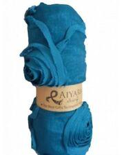 Rosen Damen-Schals & -Tücher aus 100% Seide
