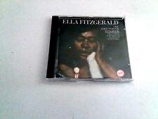 """ELLA FITZGERALD """"THE COLE PORTER SONGBOOK VOL 2"""" CD 16 TRACKS"""