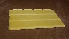 Playmobil country pan de toit de la cabane du pêcheur 3826 7099 5918 5039