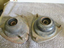 Ford escort mk1 mexico,rs2000,sport,mk2,x2 top mounts,large hole, fastpost