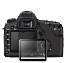 PROTECTION ECRAN PRO. VERRE OPTIQUE POUR for Canon EOS 6D