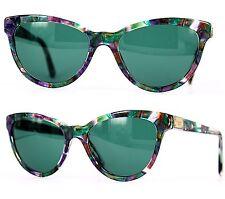 Dolce&Gabbana Sonnenbrille / Sunglasses DG3169 2731 51[]17 135 / 318 (2)