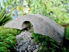 Miniature Stone Bridge WS 1066 Dollhouse  Fairy Gnome Garden indoor outdoor