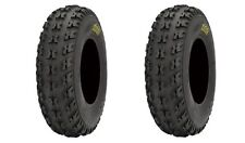 ITP Holeshot HD Tire Size 22x7-10 of 2 Tires ATV UTV