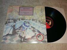 Oscar Straus - Ein Walzertraum  Vinyl  LP