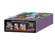 Pokemon card SM11 Miracle Twins Pokemon Center Limited Box Set Japanese