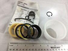 8767367 Komatsu Lift Cylinder Seal Kit SK-19160912J