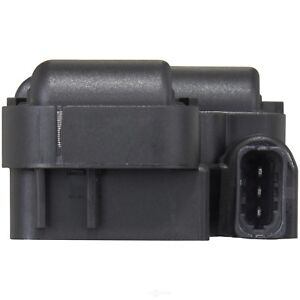 Ignition Coil Spectra C-671