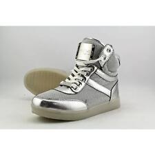 2e06b4e09bf5 bebe Women s Athletic Shoes for sale