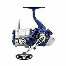 Daiwa 19 TDR Distance 25QD Reel NEW Coarse Fishing Reel