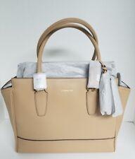 Coach Legacy Candace Sand Beige Medium Carryall Purse Handbag Tote 24201 NWT