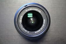 Nikon AF-S Nikkor Zoom 18-55mm f/3.5-5.6 G II DX VR Lens, AFS