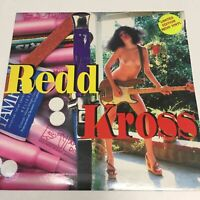 Redd Kross : Switchblade Sister / What's Wrong With Me?