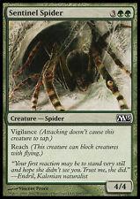 MTG 4x SENTINEL SPIDER - RAGNO SENTINELLA - M13 - MAGIC