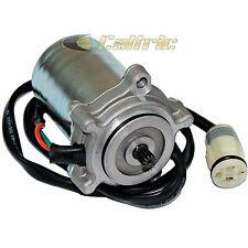 POWER SHIFT CONTROL MOTOR Fits Honda TRX350FE TRX350TE RANCHER 4x4 ES 2000-2006