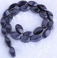 14mm  Sri Lanka Moonstone Gem Round Loose Bead 15/'/'##DC013