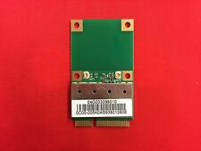 ASUS K50C, K70I0 WIFI Card 1C4BD67B304B  0C05-005K0AS006089605