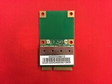 ASUS K50C, K70I0 WIFI Card 1C4BD67B304B  0C05-005K0AS006089605