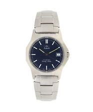 Mens Adina Countrymaster Work Watch Nk150 S6xb Wristwatch