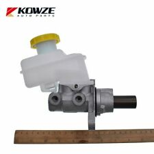 for Mitsubishi Pajero Sport L200 Triton Brake Master Cylinder Assy 4625A457 KK1T